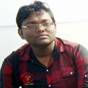 WordPress Kolkata Developer - Sumon Roy