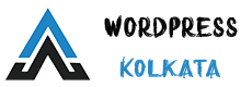 WordPress Kolkata