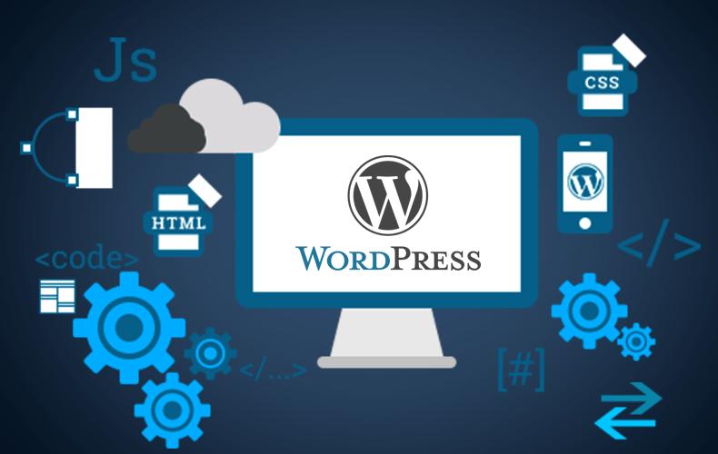 Best WordPress Training Institute in Kolkata