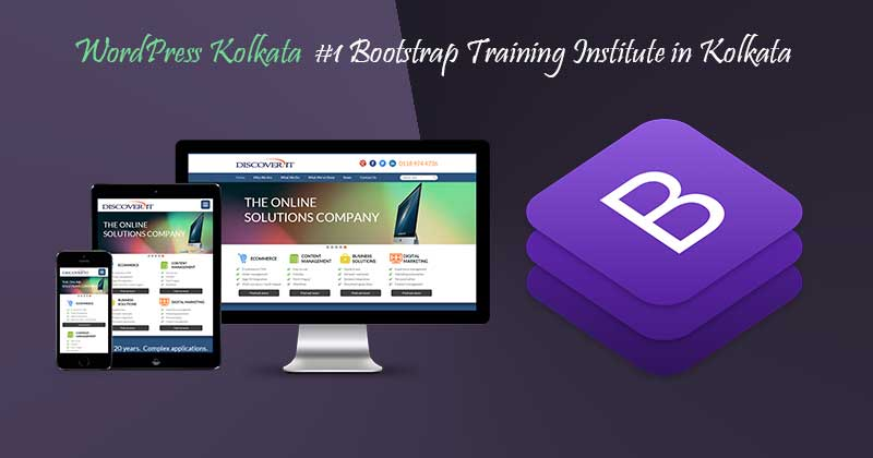Best WordPress Training Institute in Kolkata